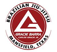 Gracie Barra Mansfield | Brazilian Jiu-Jitsu