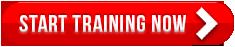 Start Training Now @ Gracie Barra Mansfield and Arlington TX