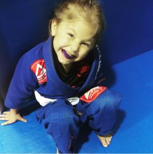 gracie barra, gracie jiu jitsu, bjj, brazilian jiu jitsu, jiu jitsu, mansfield bjj, dfw, bjj, fort worth bjj, arlington bjj, arlington jiu jitsu, kids jiu jitsu, martial arts, karate