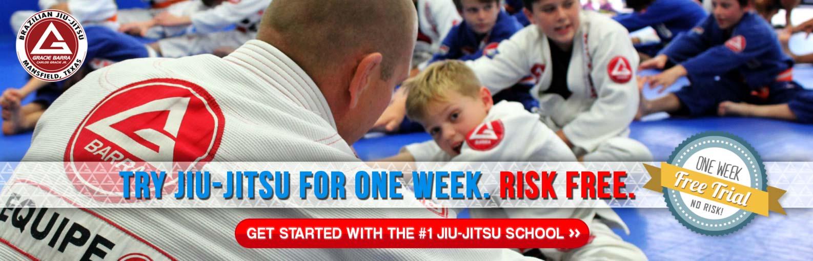 gracie barra, gracie barra mansfield, jiu jitsu, brazilian jiu jitsu, bjj, jujutsu, free trial, free 30 day trial, free 30 days, free jiu jitsu