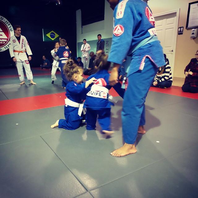 Kids Competition Training!! #jiujitsuforkids #jiujitsuforeveryone #bjjforkids #graciebarra